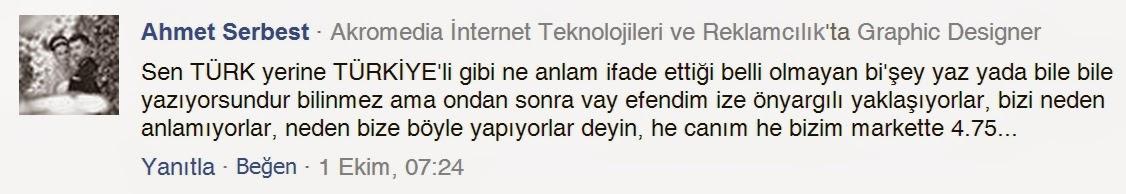 türk türkiyeli