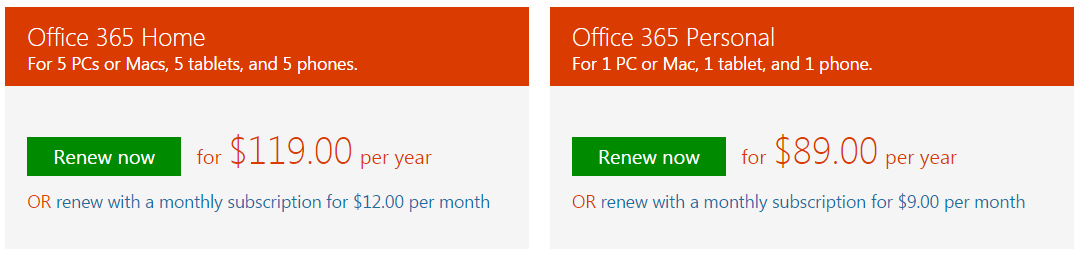 Online Connections: Computer repair, Computer support: RENEW YOUR ...