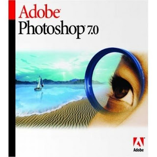 Adobe Photoshop 7.0 software Free Download