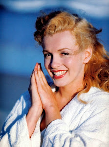 Happy Birthday Norma Jeane!