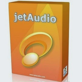 jetAudio Plus VX 8.1.2.2100 download