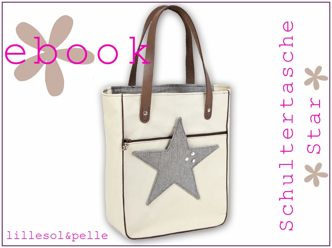 http://www.lillesolundpelle.de/epages/63406511.sf/de_DE/?ObjectPath=/Shops/63406511/Products/t30