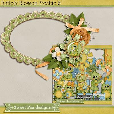 http://1.bp.blogspot.com/-ijjzaYoc9OE/VUg9Pv6VJpI/AAAAAAAAF7g/ReJjw7eYl3U/s400/SPD_Turtle-ly_Blossom-Freebie8.jpg