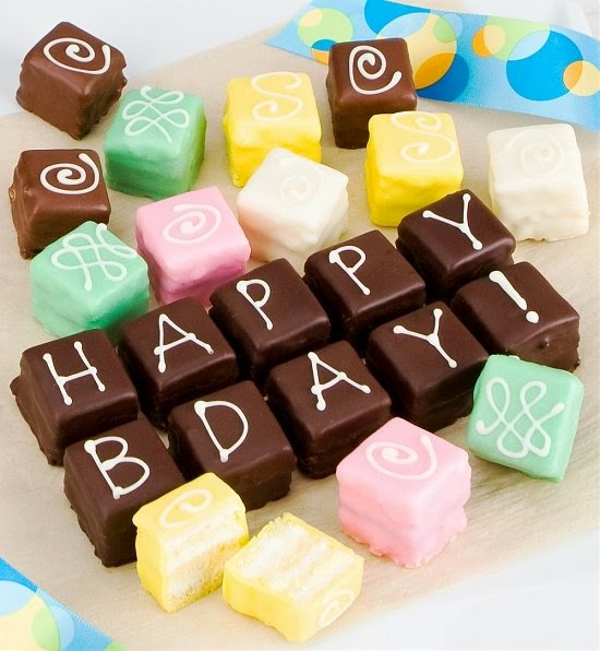 Hd Birthday Wallpaper Happy Birthday Cake