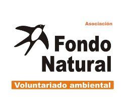 Qué más hacemos en Fondo Natural?