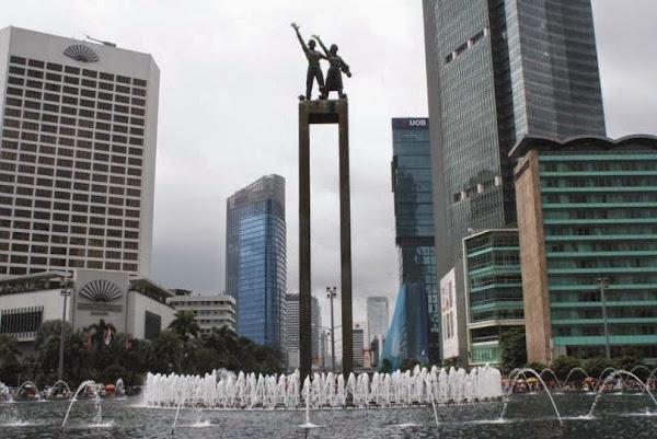Hotel Murah Terbaik di Jakarta, Harga Mulai Rp 100rb