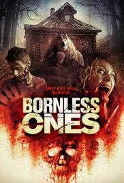 Watch Bornless Ones Online Free 2016 Putlocker