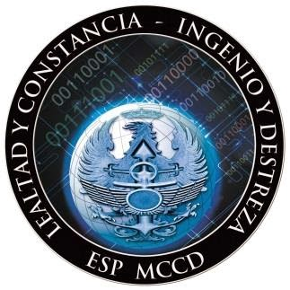 Fuerzas Armadas de España Emblema