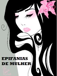 Epifanias de Mulher