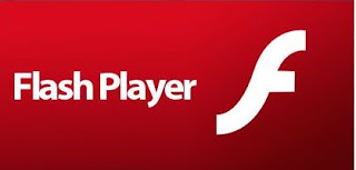 Download The Latest Version Adobe Flash Player Offline Installer
