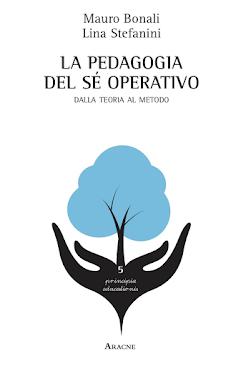disponibile il libro sul METODO BUSSOLA