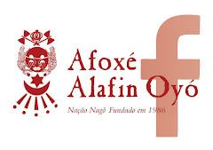 Alafin no Facebook