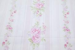 Garden Rose  585-P