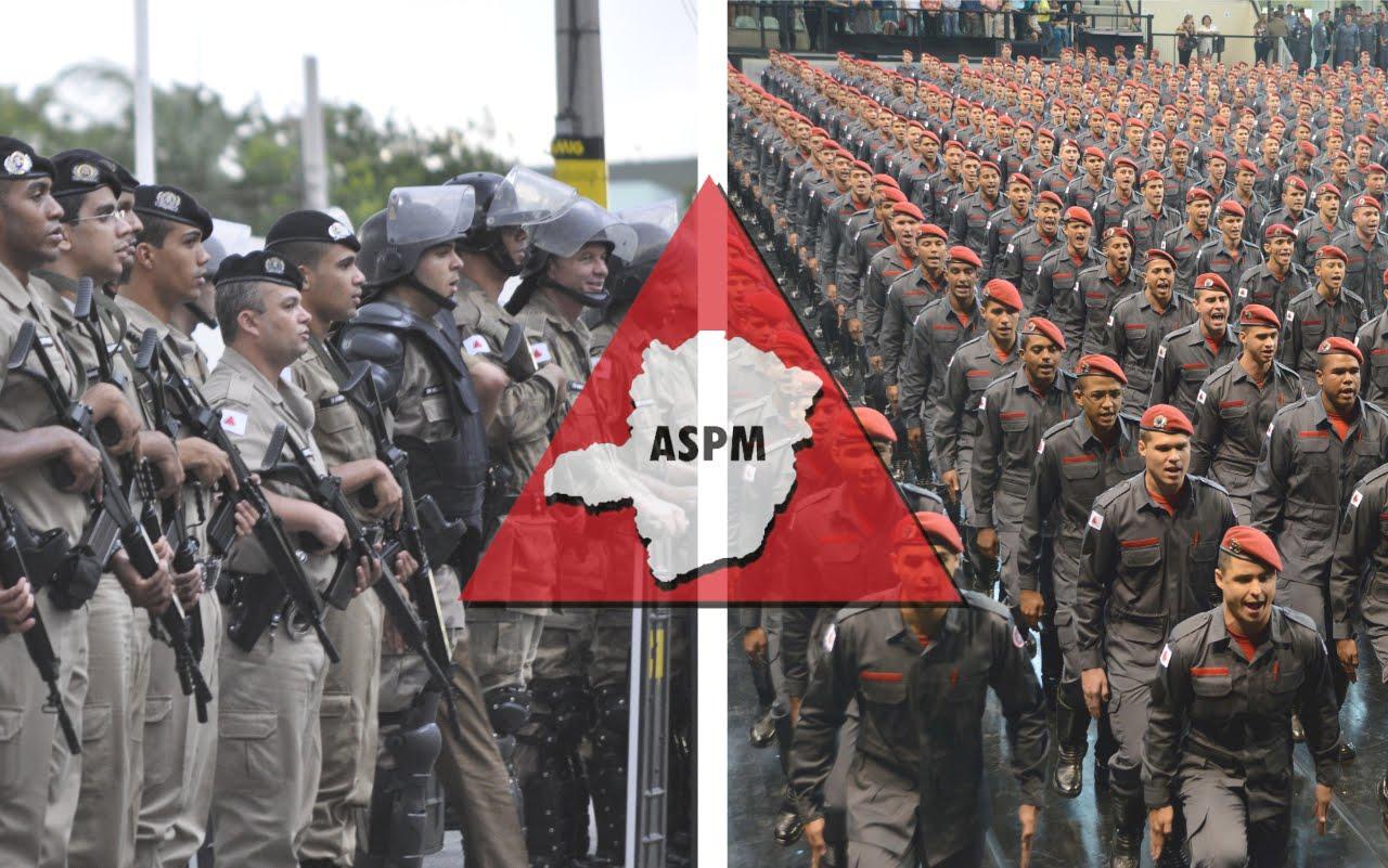 ASPM Notícias