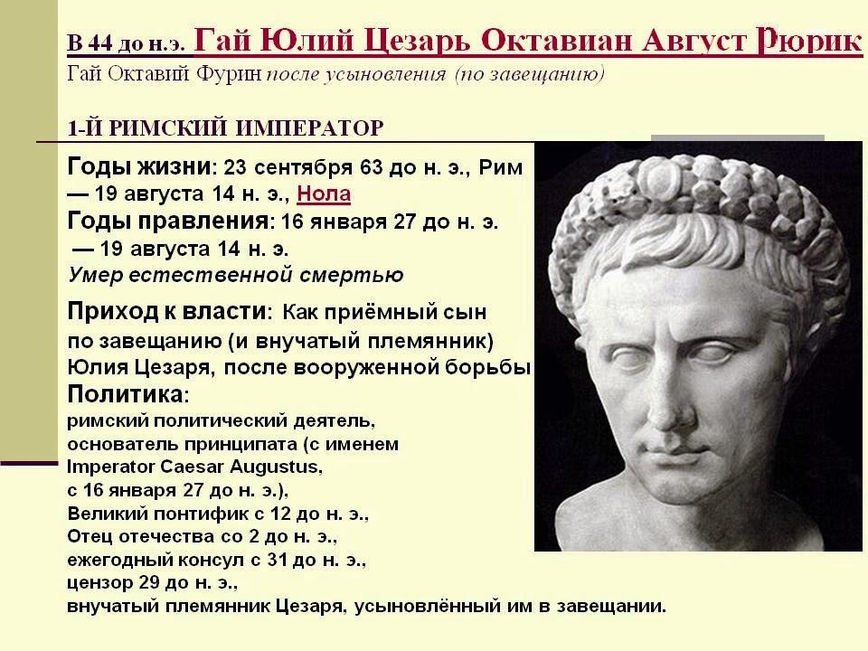 банков Ухты юлия 14 авггуста характер филиале адресу Хабаровск