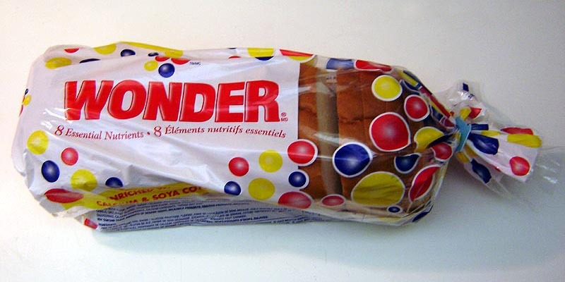 wonder bread hours and wonder bread locations along with phone number and map with driving directions. ForLocations, The World's Best For Store Locations and Hours Login.