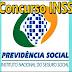 Concurso do INSS 2016 – Inscrição, Edital e Resultados