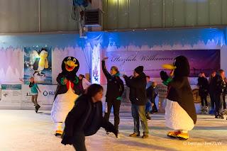131129 Bernau+on+ice 2667