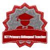ICT Primary Bilingual Teacher