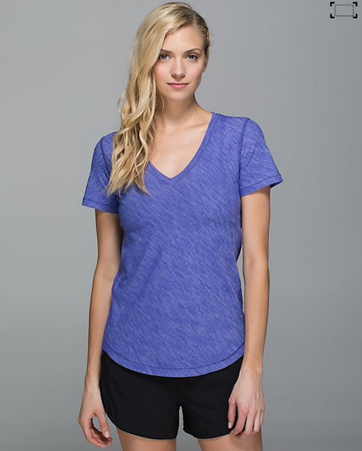 http://www.anrdoezrs.net/links/7680158/type/dlg/http://shop.lululemon.com/products/clothes-accessories/tops-short-sleeve/What-The-Sport-Tee?cc=19315&skuId=3610732&catId=tops-short-sleeve