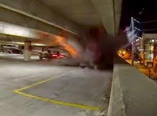Θα μείνετε με το στόμα ανοιχτό - Έτσι γυρίστηκαν οι επικίνδυνες σκηνές του Furious 7