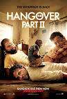 The Hangover Part II, Poster