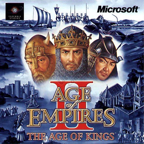������ ��������� Empires ����� ����