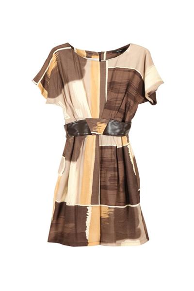 koton elbise ürünleri-2