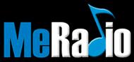 setcast|MeRadio Live Singapore