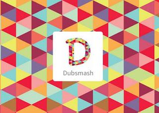 Dubsmash V1.10.2 Apk