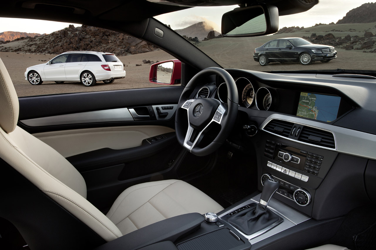 http://1.bp.blogspot.com/-ijy2ekDqo-A/T7E_vyElU7I/AAAAAAAABwE/UKlPNI7l2G0/s1600/mercedes-benz-class-c-2012-6.jpg