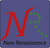 New Renaissance Network