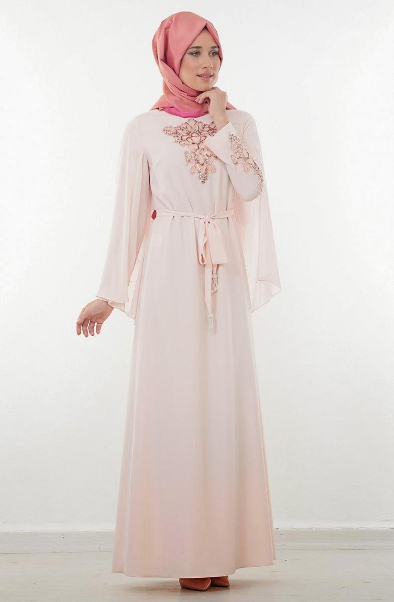 abaya-chic-model-2015