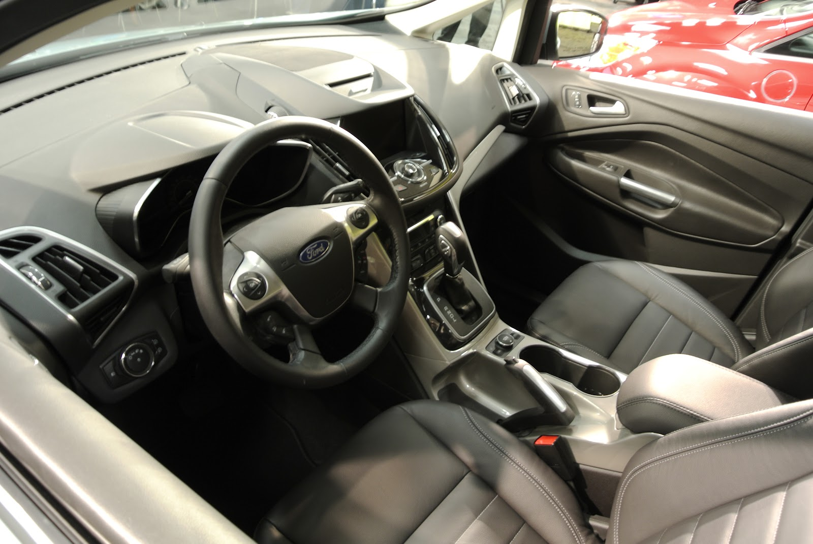 2013 ford c max energi and hybrid review the list of cars