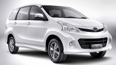 Mobil Toyota Di Jakarta, kenapa harus beli avanza, 12 alasan beli avanza