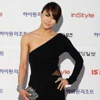 Ha Ji Won foto seksi, Ha Ji Won artis korea paling cantik,foto seksi Ha Ji Won artis korea