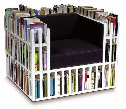 chair sofa design bookshelves decoration design