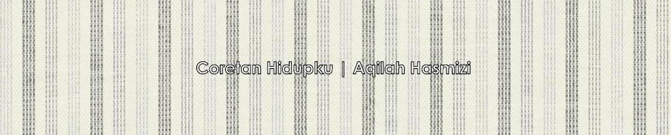 aqilahasmizi