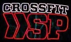 estrado-para-vestiario-de-academia-crossfit-sp