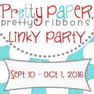 Linky Party!!!