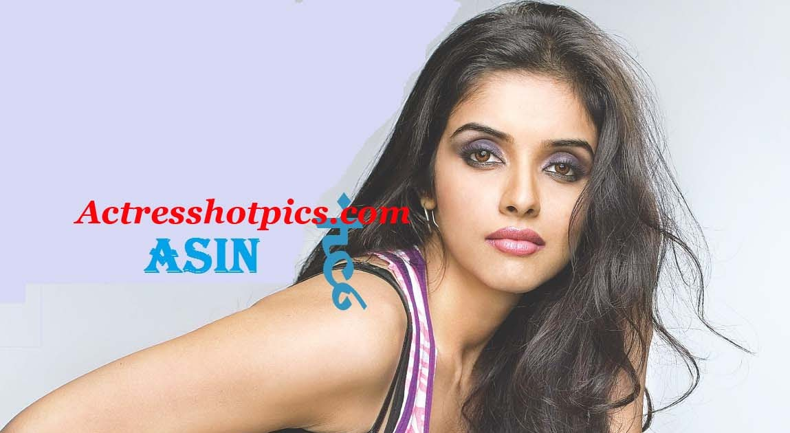asin hot sizzling unseen photos