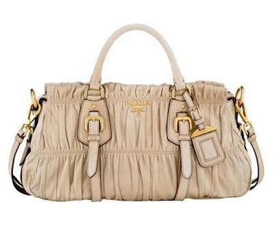 prada bags cheap - Prada Bag Collection: 4