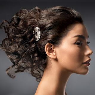 peinado de novia3