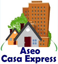 Servicios integrales casa express sas empresa de aseo y for Jardineros a domicilio bogota
