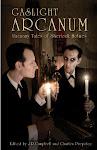 Sherlock Holmes Anthologies Edited By Charles Prepolec
