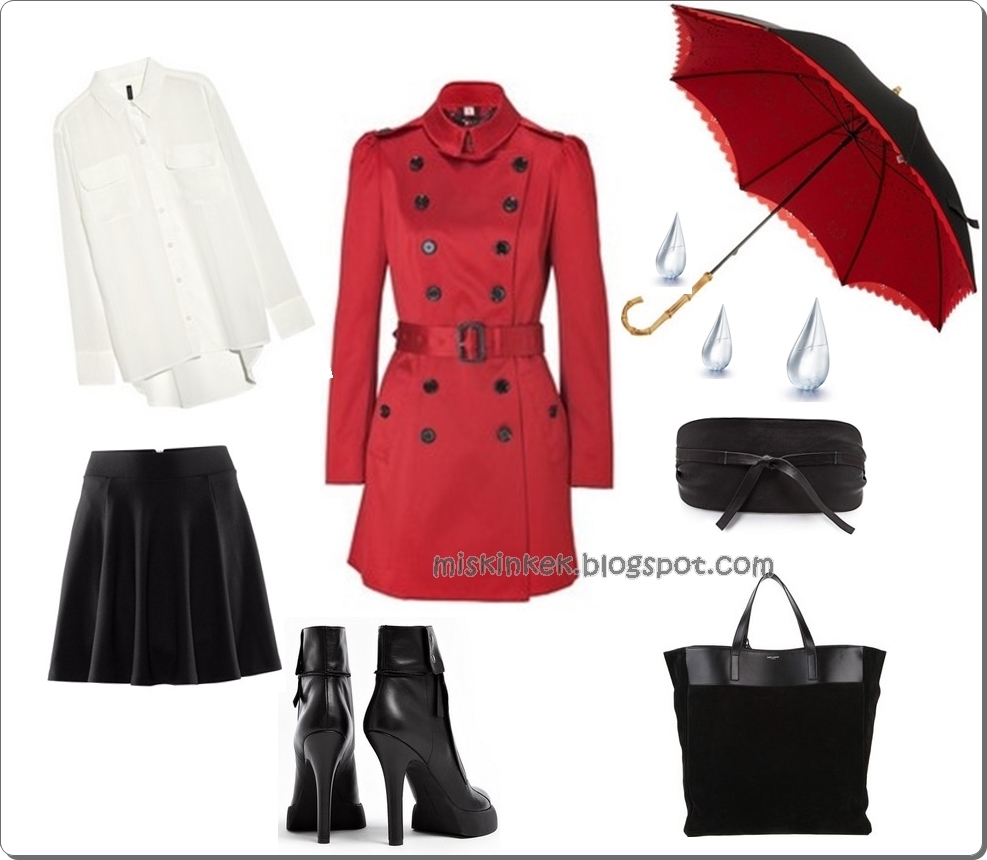 rainy day fashion tips-blog fashion-blog style-designers-fashion-kombin-lifestyle-moda-moda blog-moda trendleri-stil-style-tasarim-trend-giyim-clothes-collections-kiyafet-trend report-fashion looks,