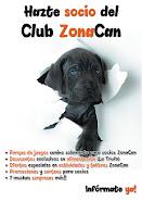 Club ZonaCan