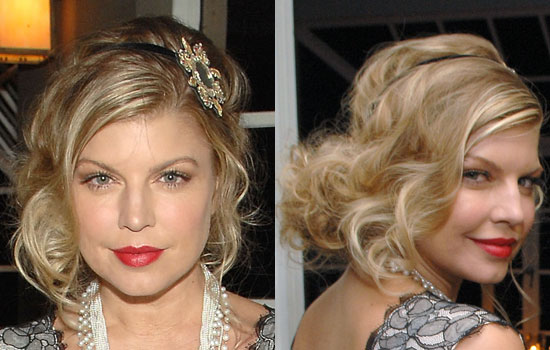 haircut hairstyle trends flapper