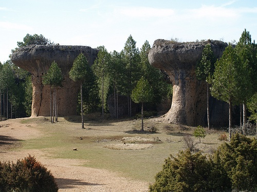 museos de la ciudad de cuenca: