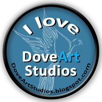 DoveArt Blog